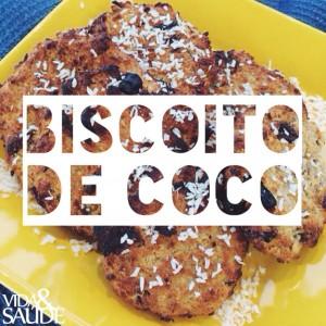 receita-biscoito-de-coco-vida-e-saude-e1413991276888