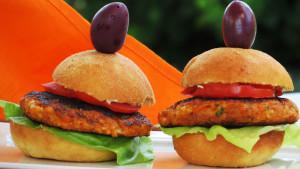 receita-hamburguer-soja-vida-e-saude