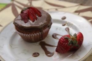 cupcake-2-419x280 (1)